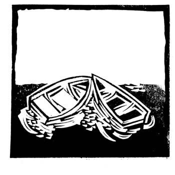 cd0207-350