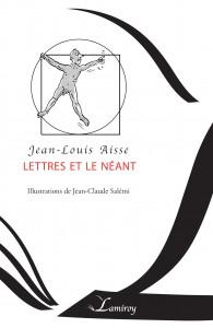 Lettres et le néant
