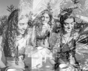 Samira portrait 4