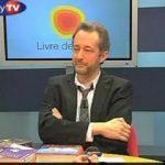 Trois saisons sur Liberty TV