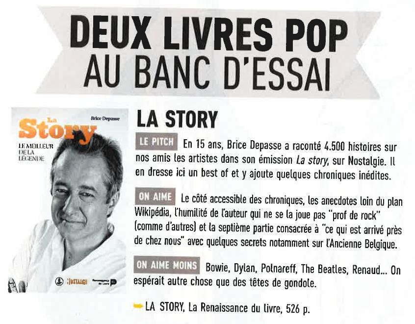 20161123 La story Moustique