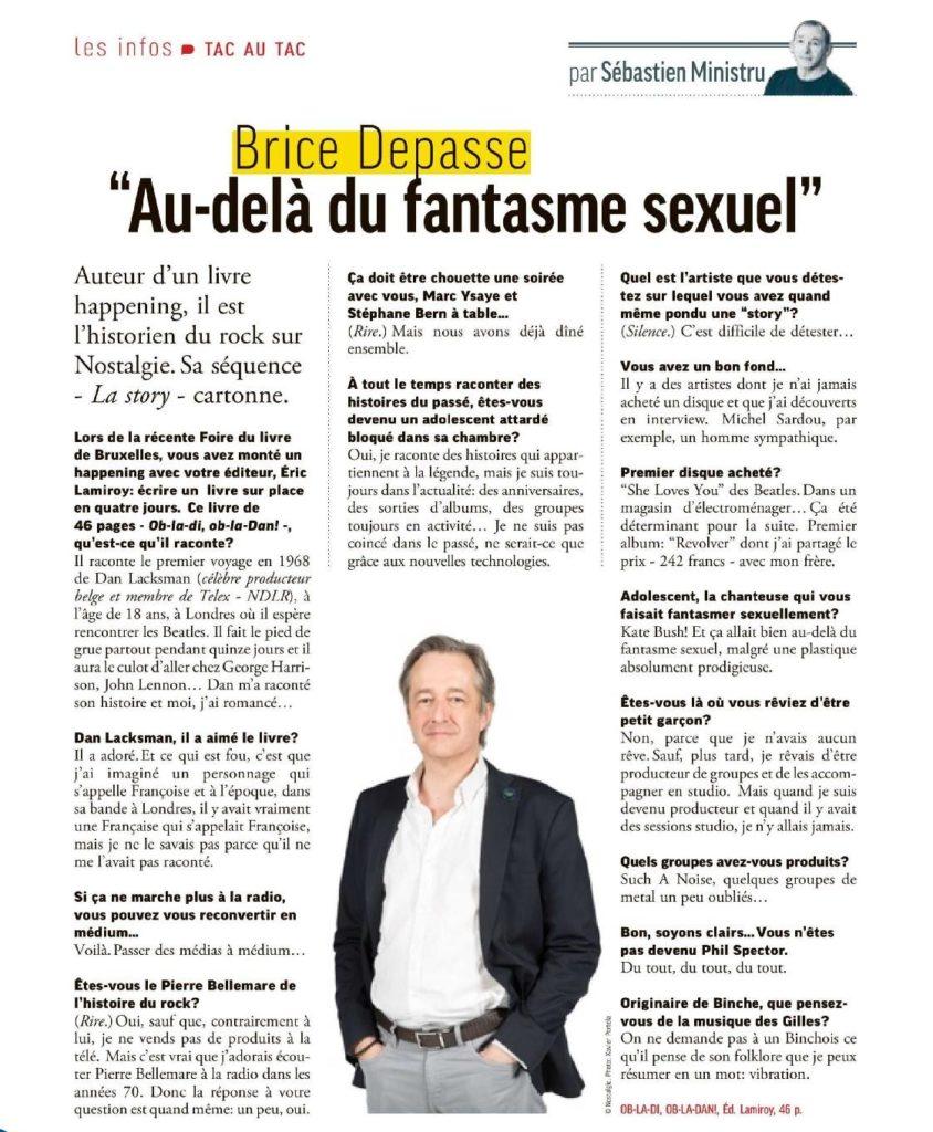 BRICE Moustique-page-001