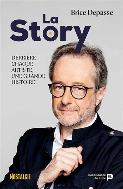 Cover-La-story-Brice-Depasse