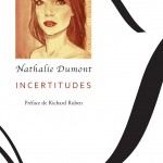 23 - Nathalie Dumont - Incertitudes