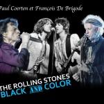 Black_and_Color_Rolling_Stones_-_Paul_Corten_et_Francois_De_Brigode_HD
