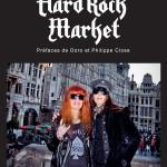 Hard_Rock_Market_Couverture_HD