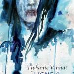 Tiphanie_vennat_ligne_9_HD