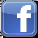 facebook-icone-8470-128