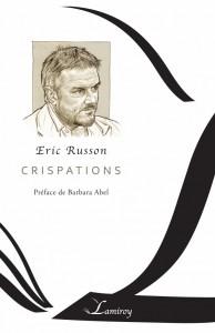 crispationsHR-665x1024[1]