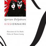 KissHR (2)