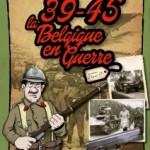 Il-était-une-fois-39-45-la-Belgique-en-guerre-212x300
