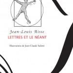 Lettres_et_le_neant_HR_1024x1024