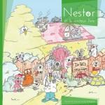 couverture-nestor