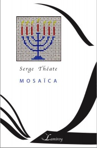 Mosaïca_cover