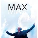 54_-_Max_HD