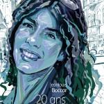20 ans déjà_cover