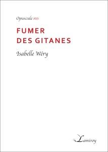 03_Fumer_des_Gitanes_HD_bord_noir
