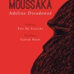 Bonobo_moussaka_adeline_dieudonne_HD_couverture