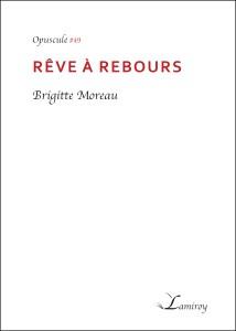 Brigitte_Moreau_Reve_a_rebours_bord_noir