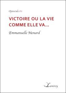 Emmanuelle_Menard_Victoire_bord_noir