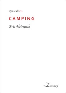Eric_Neirynck_Camping_bord_noir