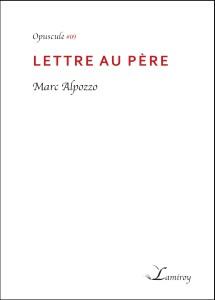 Marc_Alpozzo_lettre_au_pere_couverture_bord_noir