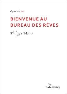 Philippe_Moins_Bienvenue_au_bureau_des_reves_bord_noir