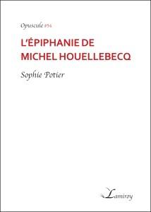 Sophie_Potier_L_epiphanie_de_Michel_Houellebecq_bord_noir