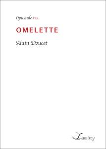 alain_doucet_omelette_contour_noir