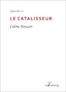 colette_boucart_le_catalisseur_contour_noir