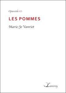 Marie-jo_vanriet_les_pommes_contour_noir