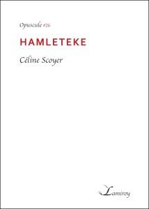 celine_scoyer_hamleteke_bord_noir