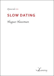 hugues_hausman_slow_dating_noir