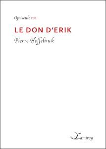 Pierre_Hoffelinck_Le_don_d_Erik_bord_noir