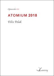 Felix_Polak_Atomium_2018_bord_noir