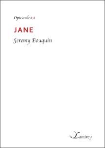 Jeremy_bouquin_Jane_bord_noir