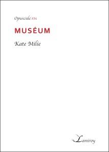 Kate_Milie_Museum_contour_noir