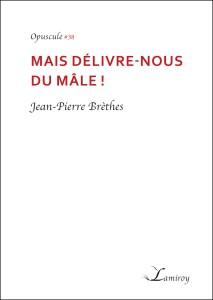 Jean-Pierre_Brethes_Delivre-nous_du_male_bord_norir_b6bd1765-99e3-4114-a278-3dfaec1f65ad