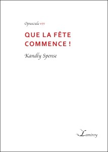 kandly_spense_que_la_fete_commence_cn