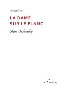 la_dame_sur_le_flanc_marc_oschinsky_bord_noir