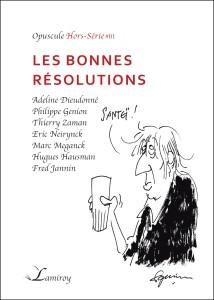 les_bonnes_resolutions_HS1_bord_noir