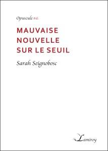 Sarah_Seignobosc_Mauvaise_nouvelle_sur_le_seuil_bord_noir