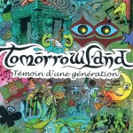 tomorrowland_Morgane_et_Thierry_Coljon_HD