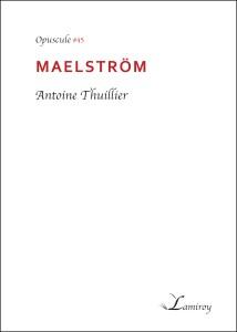 Antoine_Thuillier_-_Maelstrom_bord_noir