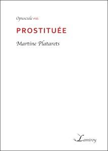 Martine_Platarets_Prostituee_bord_noir