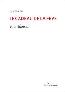 le_cadeau_de_la_feve_-_Paul_Hanska_bord_noir