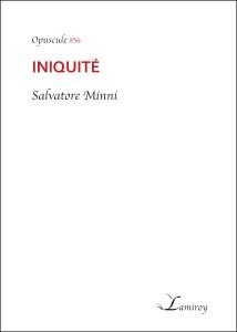 Salvatore_Minni_Iniquite_HD_bord_noir