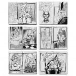 Art-Scetch-pg.23_DavidP