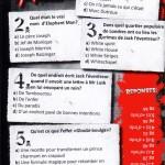 Beurk pg 48 DavidP