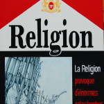 ApocalypticArt_Religion